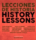 'History lessons'