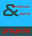 Proyecta Pascual & Soto