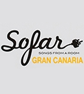 Conciertos Sofar Sounds 2018