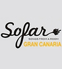 Conciertos Sofar Sounds 2019